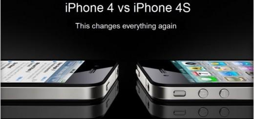 Iphone 4 в оаэ что где почем купить студию в болгарии недорого