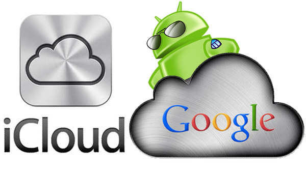 how to add books to icloud