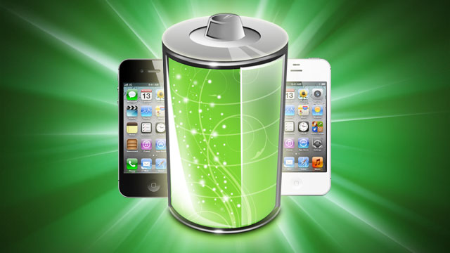 calibrate iphone battery iphone battery usage and calibration ios apps and hacks 10330
