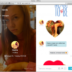 Couple. #1 of iPhone apps for couples