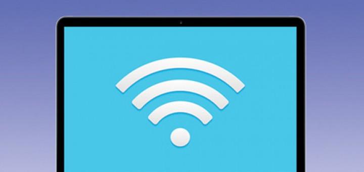 Fix Wi-Fi in Mavericks